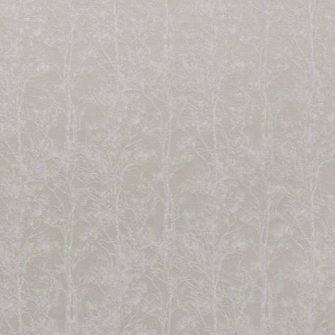 Ashley Wilde Juniper Fabrics Acacia Fabric - Oyster - ACACIAOYSTER