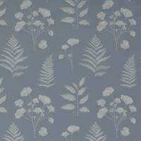 Amaranth Fabric - Monsoon