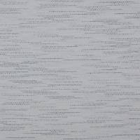 Linaria Fabric - Monsoon