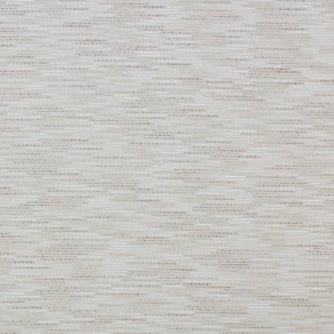 Ashley Wilde Juniper Fabrics Linaria Fabric - Oyster - LINARIAOYSTER - Image 1