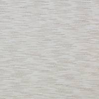 Linaria Fabric - Oyster
