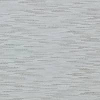 Linaria Fabric - Pewter