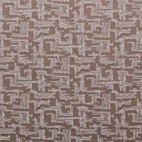 Phlox Fabric - Rose Gold
