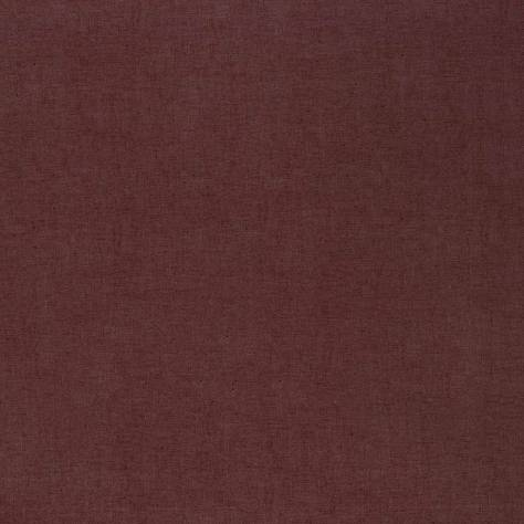 Ashley Wilde Juniper Fabrics Saluzzo Fabric - Mahogany - SALUZZOMAHOGANY