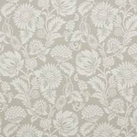 Danbury Fabric - Linen