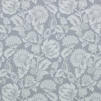 Danbury Fabric - Mist