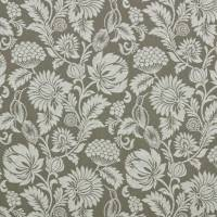 Danbury Fabric - Moss