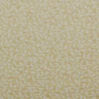 Marbury Fabric - Ochre