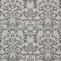 Riverhill Fabric - Slate