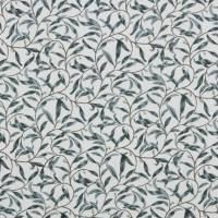 Wilderhope Fabric - Duckegg