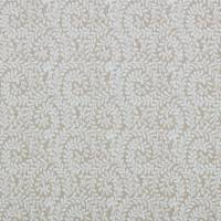 Willow Fabric - Linen