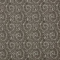Willow Fabric - Moss