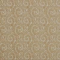 Willow Fabric - Ochre