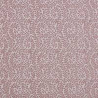 Willow Fabric - Rose