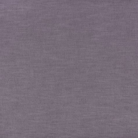 Ashley Wilde Tuscany Fabrics Florenzo Fabric - Lavender - FLORENZOLAVENDER