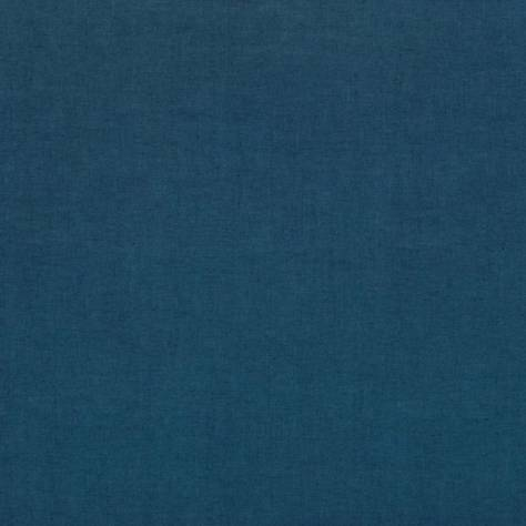 Ashley Wilde Tuscany Fabrics Saluzzo Fabric - Denim - SALUZZODENIM