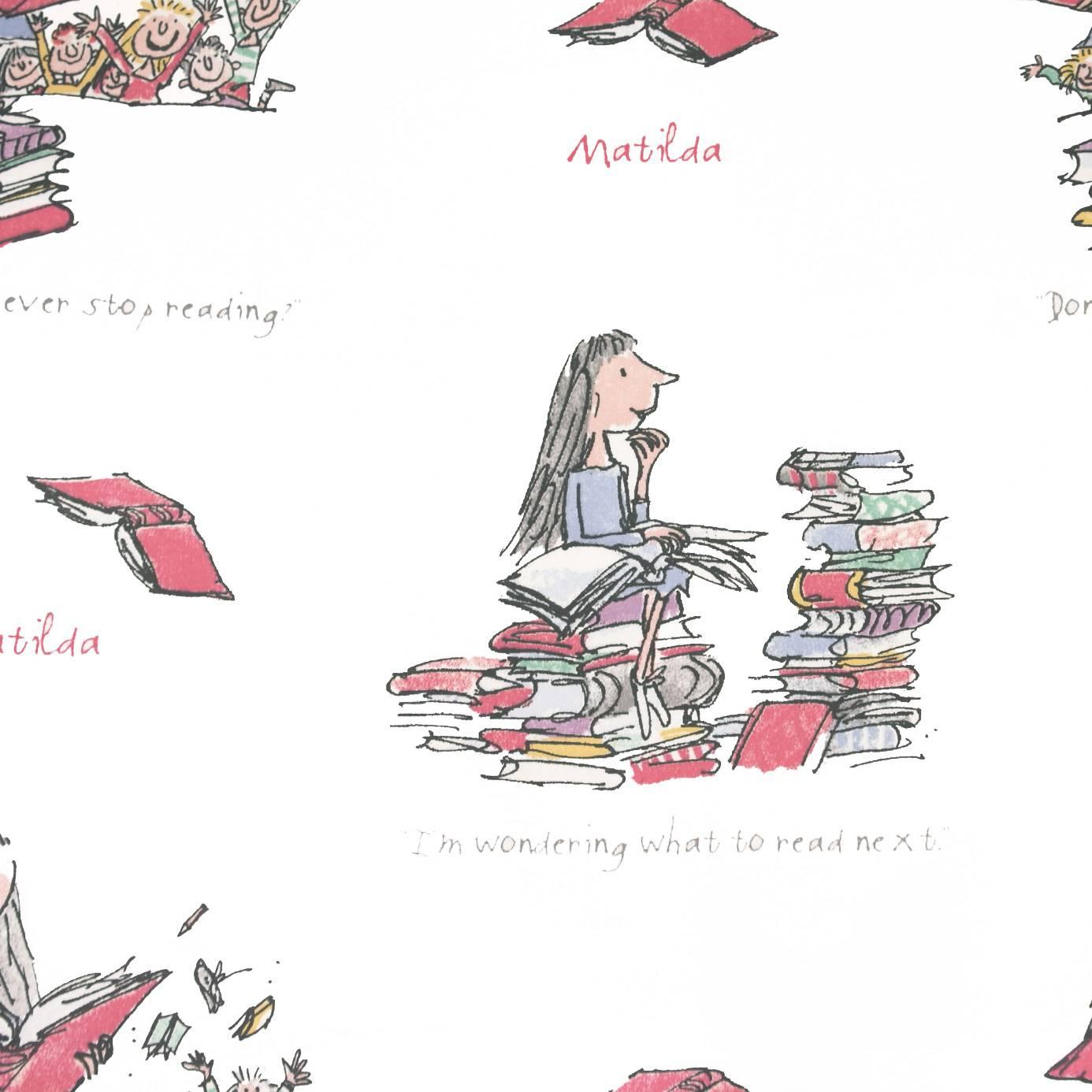 Matilda Fabric Curtains Integralbook Com