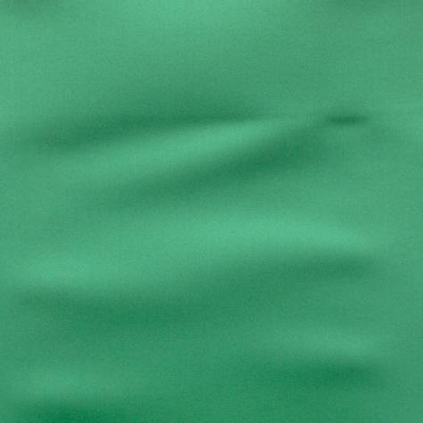 Ashley Wilde Asina II Fabrics Asina Fabric - Emerald - ASINAEMERALD
