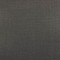 Stonewash Plains Fabric - Charcoal