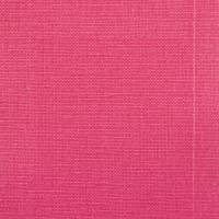 Stonewash Plains Fabric - Fuchsia