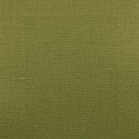 Stonewash Plains Fabric - Grass