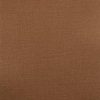 Stonewash Plains Fabric - Maroon