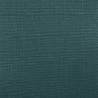 Stonewash Plains Fabric - Niagara