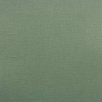 Stonewash Plains Fabric - Opal