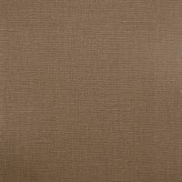 Stonewash Plains Fabric - Quartz