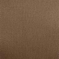 Stonewash Plains Fabric - Taupe