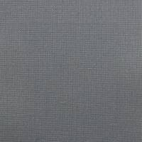 Stonewash Plains Fabric - Titanium