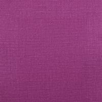 Stonewash Plains Fabric - Tulip