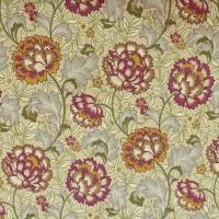 Rosetti Fabric - Mulberry