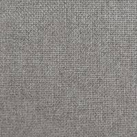 Asterix Fabric - Limestone