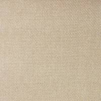 Asterix Fabric - Beige