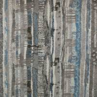 Marmara Fabric - Aegean Blue
