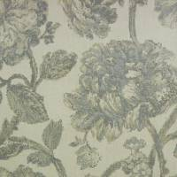 Valentina Fabric - Platinum