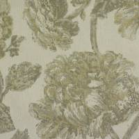 Valentina Fabric - Gold