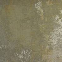 Arianna Fabric - Gold