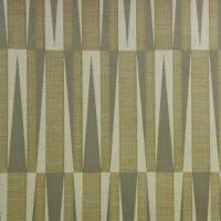 Giorgia Fabric - Gold