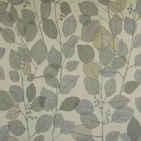 Elena Fabric - Platinum