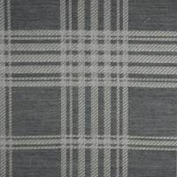 Sofia Fabric - Platinum