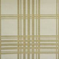Sofia Fabric - Gold