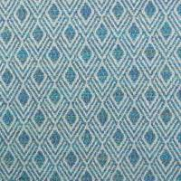 Phoebe Fabric - Mineral
