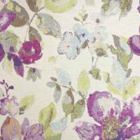 Florence Fabric - Grape