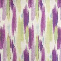 Arezzo Fabric - Grape
