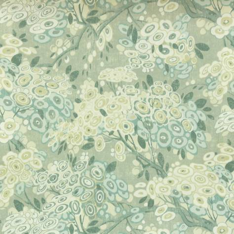 Chess Swing Time Fabrics Astor Fabric - Neutral - ME1002