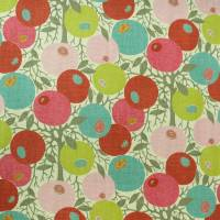 Beaton Fabric - Bright