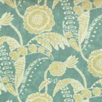 Flynn Fabric - Natural