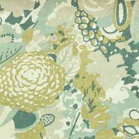 Harlow Fabric - Neutral